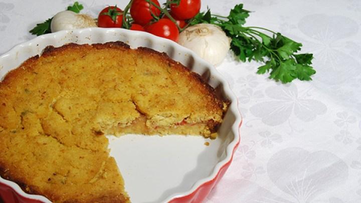 Pitta di Patate, la ricetta tradizionale salentina