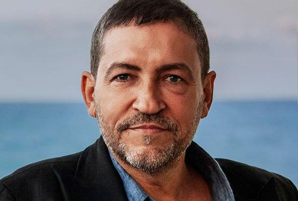 """Al Festival #MACboat  2020 di Bisceglie sbarca il cinema d'autore con il docu-film """"Santa Subito"""""""