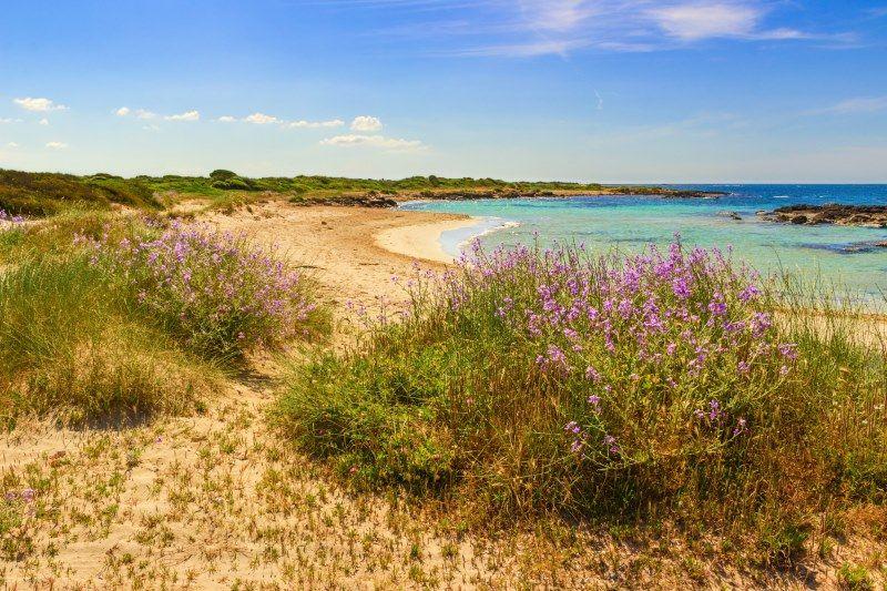 Da Gallipoli a Santa Maria di Leuca: le mete per le tue vacanze