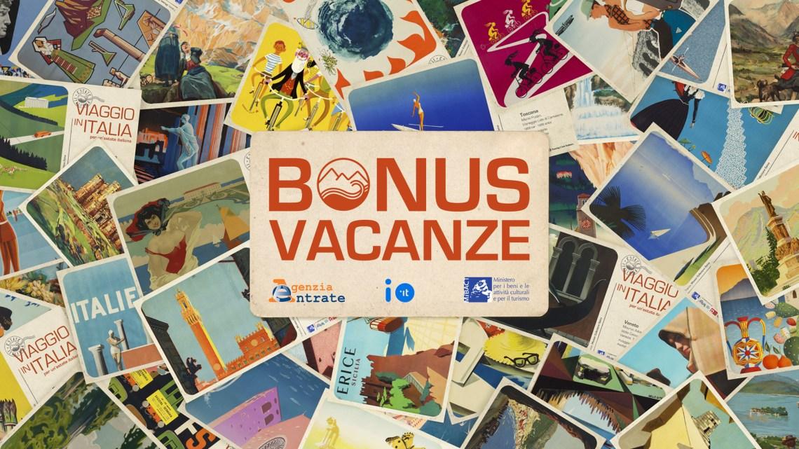 Bonus Vacanze: conviene davvero? Agosto in Puglia: previsioni e dati