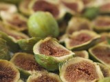 Fichi Secchi: la tradizionale ricetta tipica pugliese