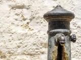 Le fontane in ghisa pugliesi raccontano storie di vita e di comunità