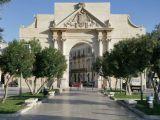 Lecce e le sue Quattro Porte