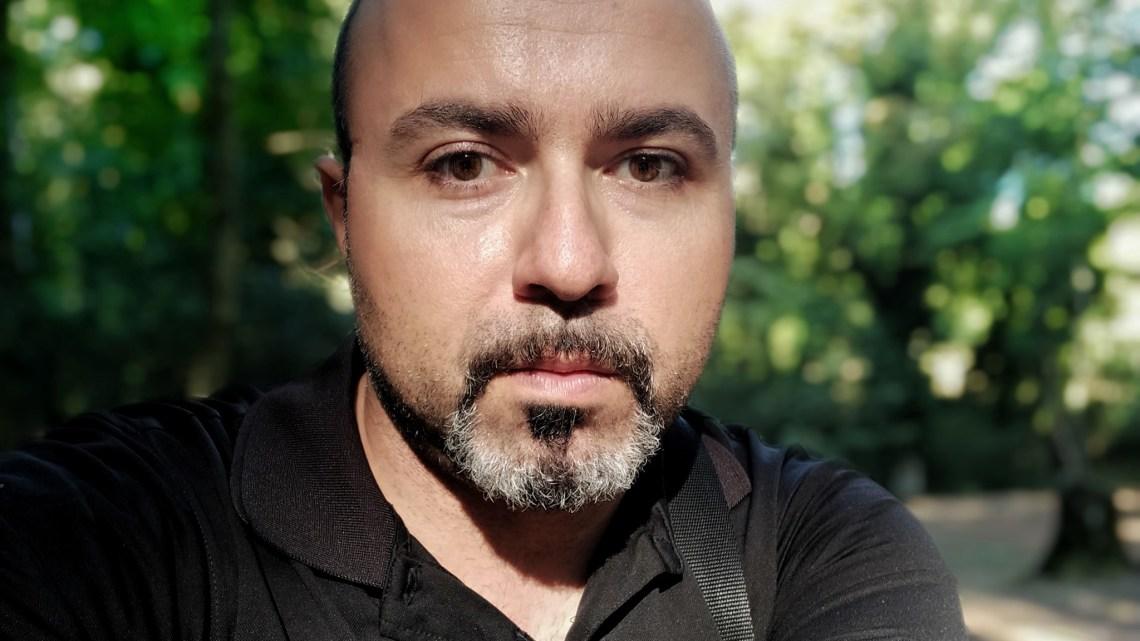 Le orchidee spontanee del Gargano protagoniste di un documentario: a breve in tv il lavoro filmico di Vincenzo Totaro