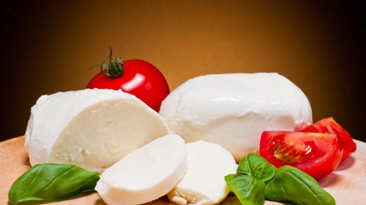 Mozzarella di Gioia del Colle (Ba): arriva il tanto atteso riconoscimento Dop europeo