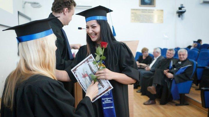 Pass Laureati 2020: voucher formativi per i giovani pugliesi che frequentano Master post lauream