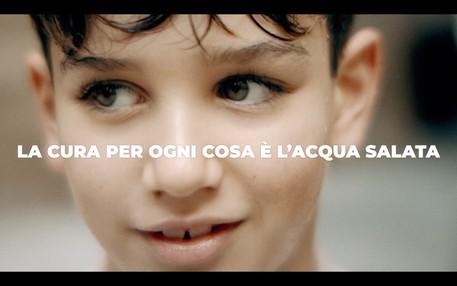 Taranto Capitale della Cultura 2022, il video di promozione della candidatura
