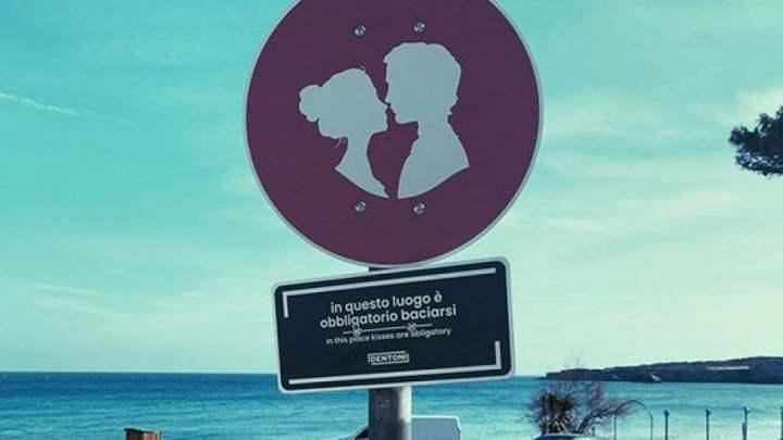 """Contest di Scrittura: """"Ho trovato l'amore in Puglia"""""""