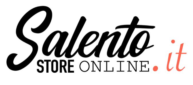 Salento Store Online, il più fornito marketplace salentino: prodotti tipici e rete di negozi locali