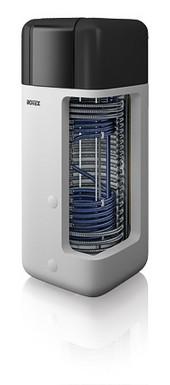 gcu_compact_water-comfort_tcm745-292821