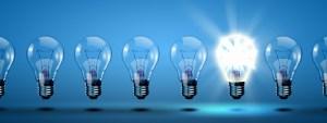 Enel Tariffa D1; tariffa elettrica D1; tariffa D1 pompe di calore; tariffa enel D1