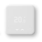 Miglior termostato intelligente WiFi tado vs Netatmo - Netatmo vs tado - Nest vs Netatmo - Netatmo vs Nest - tado vs Nest - Nest vs tado