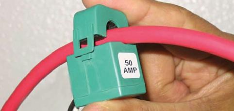 Miglior misuratore di consumi elettrici domestici