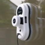 Alfawise S60 | Robot lavavetri automatico | Pulire le finestre senza fatica