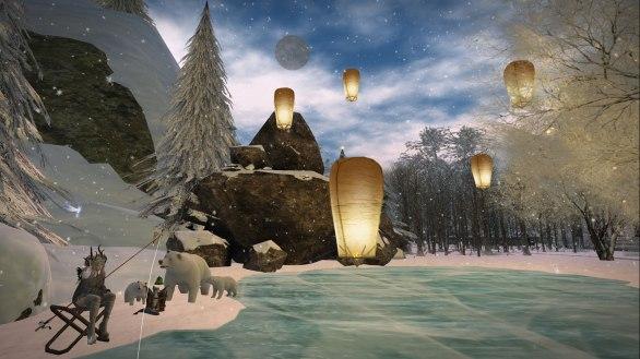 WinterHunt-03