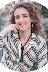 Ethel Cogliani