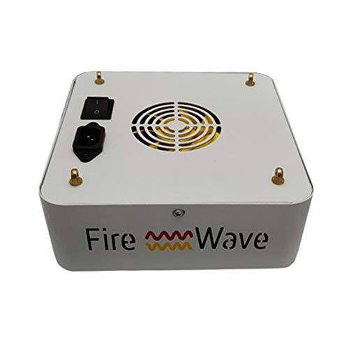 Fire-Wave