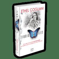 TIROIDE X-FILES di Ethel Cogliani