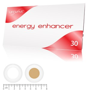 ENERGY ENHANCER CEROTTI - LIFEWAVE