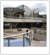 forum les halles2
