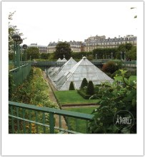 jardin les halles2