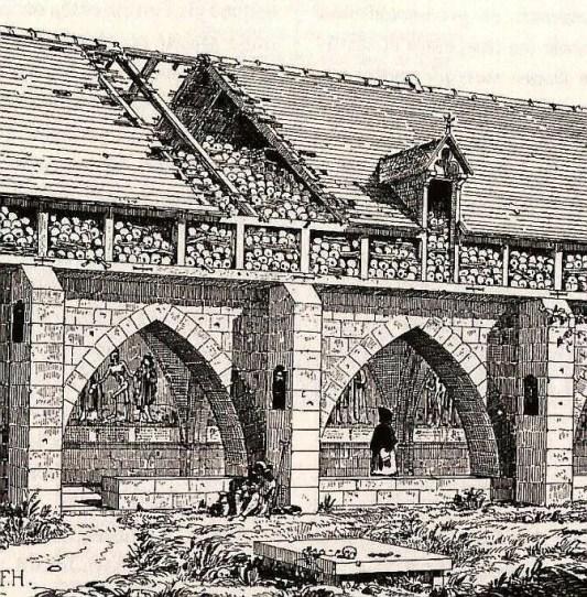 Ossario-al-cimitero-dei-santi-innocenti
