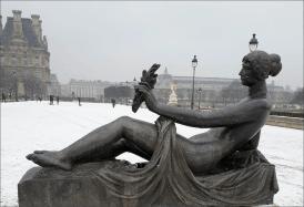 Musée d'Orsay - @MuseeOrsay - 5 feb