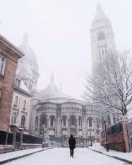 Paris je t'aime - @ParisJeTaime - Sacré Coeur - 8 feb.jpg