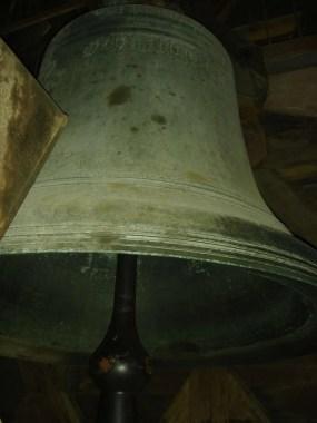 campana Notre-Dame de Paris