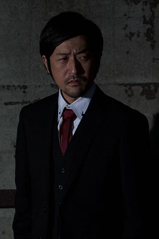安藤ヒロキオ