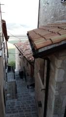 Castelluccio di Norcia -Matrimonio e Vacanze in Umbria - Stilista Personale (83)