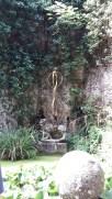 La scarzuola -Matrimonio e Vacanze in Umbria - Stilista Personale (451)