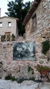 Rasiglia - Matrimonio e Vacanze in Umbria - Stilista Personale (72)