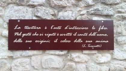 Rasiglia - Matrimonio e Vacanze in Umbria - Stilista Personale (73)