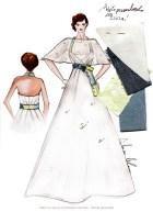 disegno-abito-su-misura-di-annalisa-colonna-per-lucia-stilista-personale