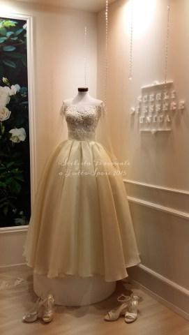 wpid-abito-da-sposa-marida-stilista-personale-a-tutto-sposi-2015-.jpg.jpeg