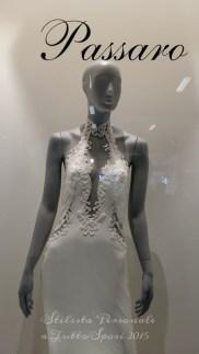 wpid-stilista-personale-da-passaro-sposa-a-tutto-sposi-3015-.jpg.jpeg