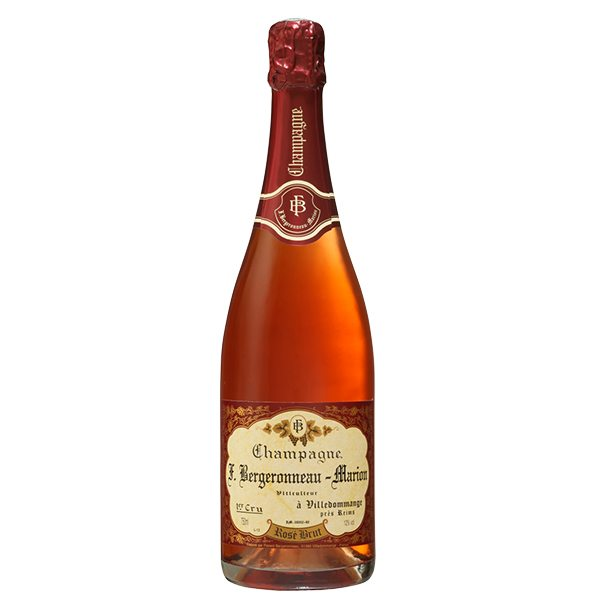 Champagne-Bergeronneau-Marion-Brut-Ros-dAssemblage