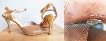 zapatos tango barcelona