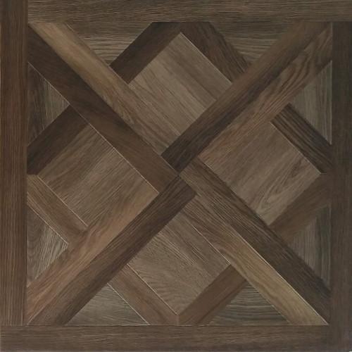 Ламинат Art Parquet 70336 Твист Дуб марки Napple Flooring