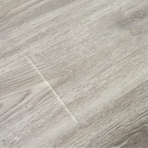 Ламинат Дуб Северный Prestige 1217x197x12mm Napple flooring
