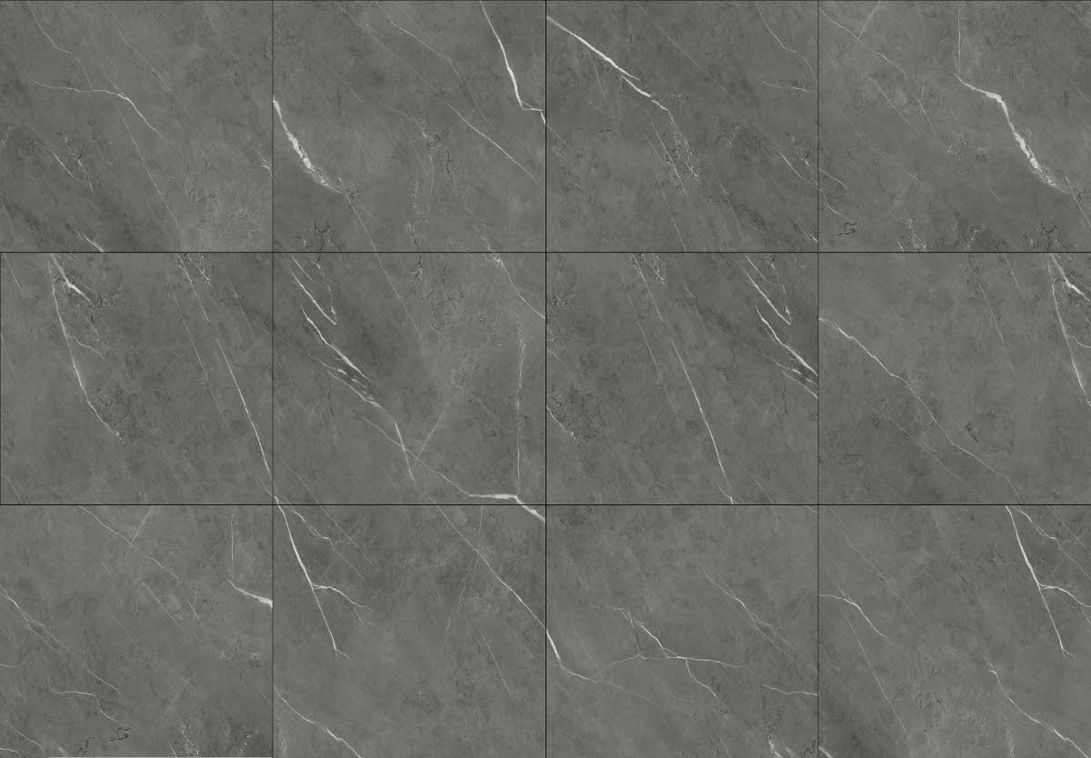SPC9902 Мрамор серый