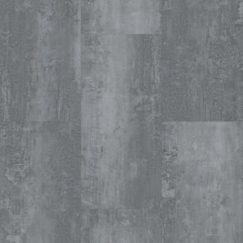 Ламинат SPC Гранит темный Arriba 610x305x5mm Alta Step