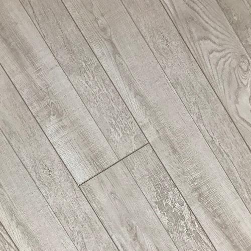 Ламинат Акация Eco Style 1217x168x12mm Napple Flooring