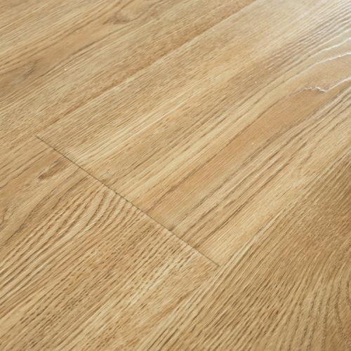 Ламинат Дуб Кремовый Prestige 1217x197x12mm Napple flooring