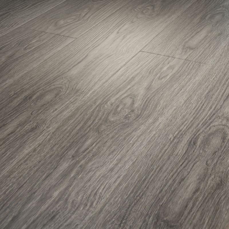 Napple Flooring LUX 3055-7 Сантеро