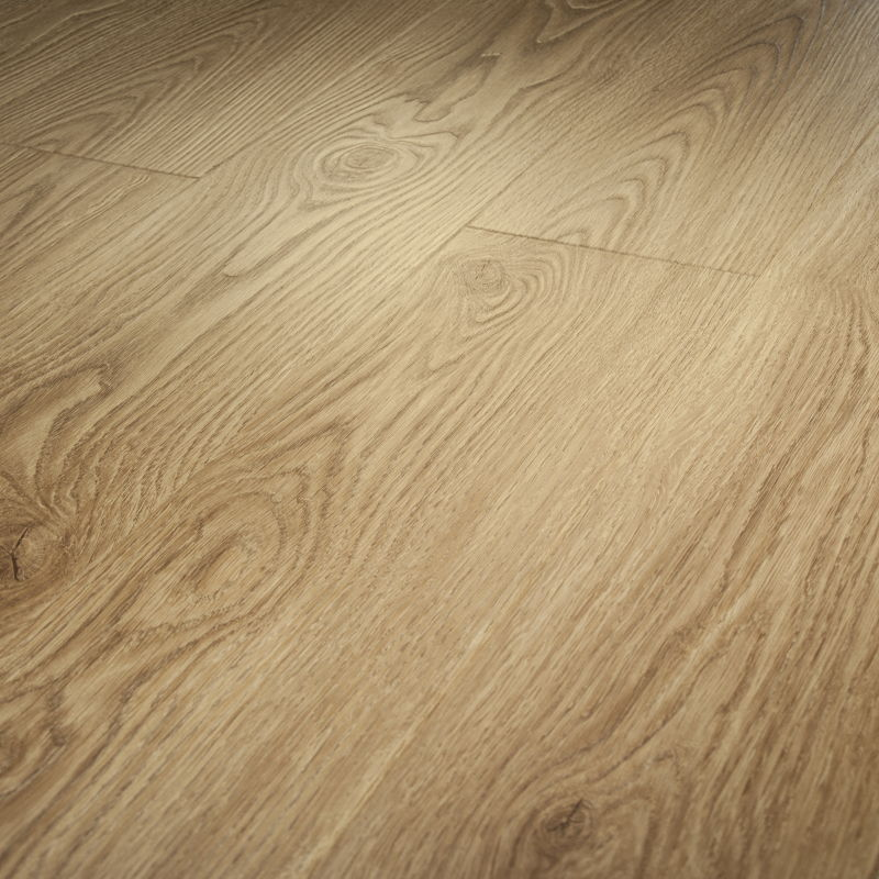 Napple Flooring LUX 3055 Кальвадос