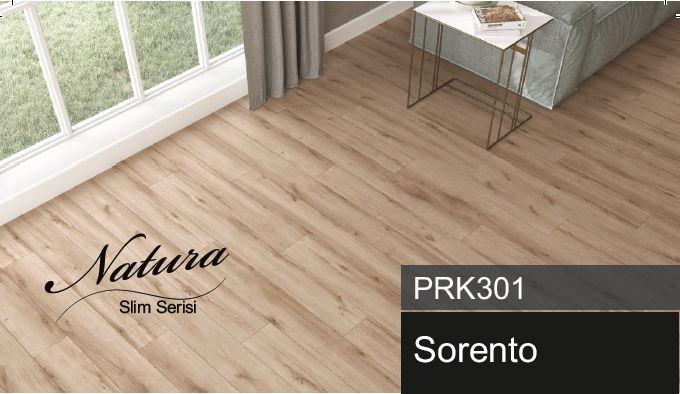 PRK301 Дуб Sorento