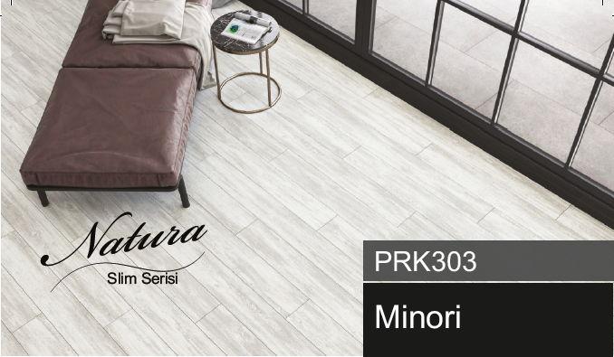 PRK303 Дуб Minori