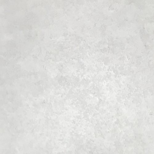 Ламинат SPC Бетон натуральный 600x300x4mm Starker Loft